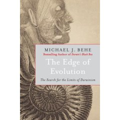 Edge of Evolution