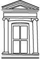 WindowView Logo